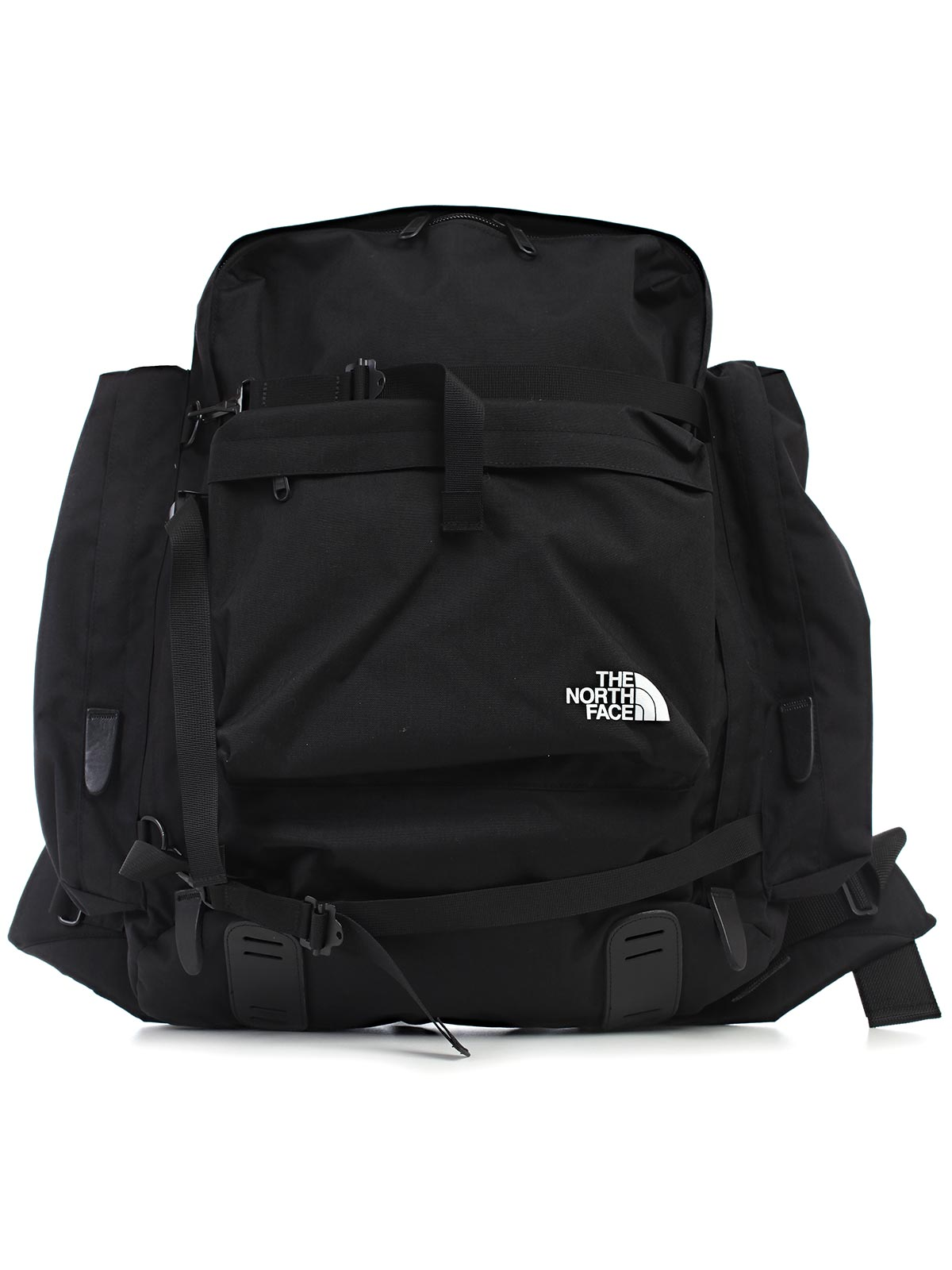 Picture of JUNYA WATANABE COMME DES GARCONS Backpack