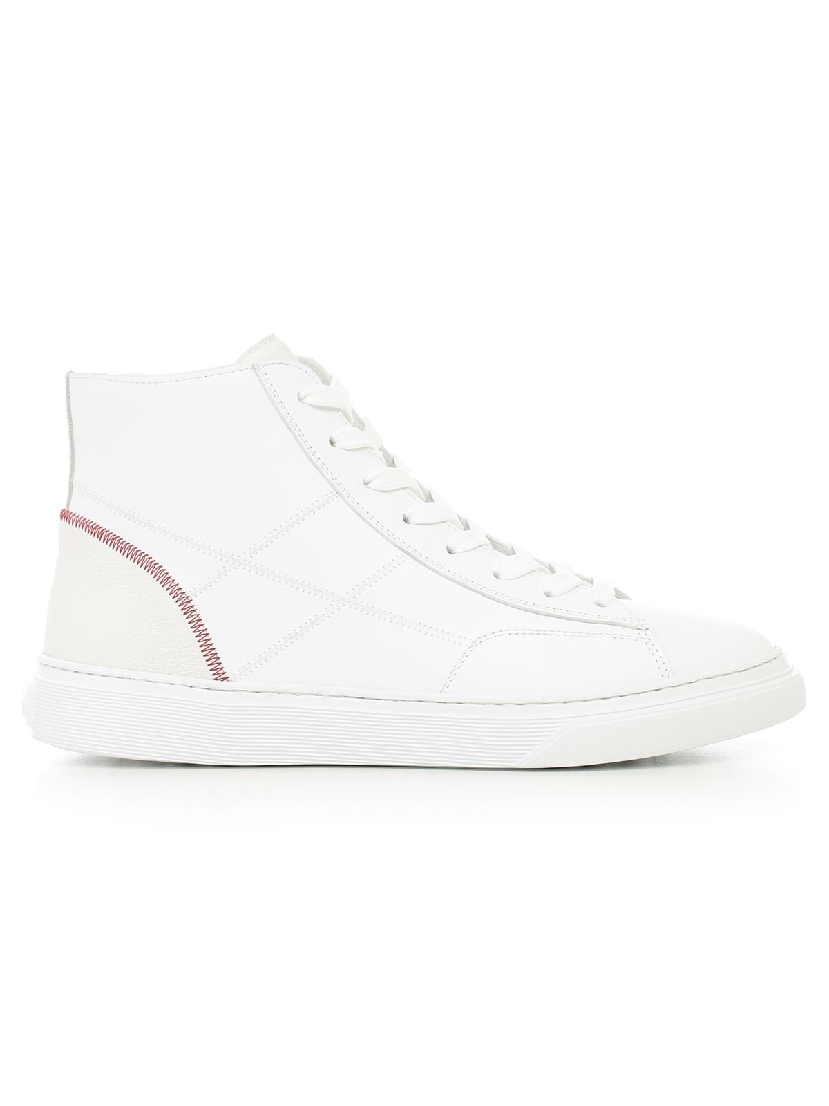 Picture of Hogan High Top