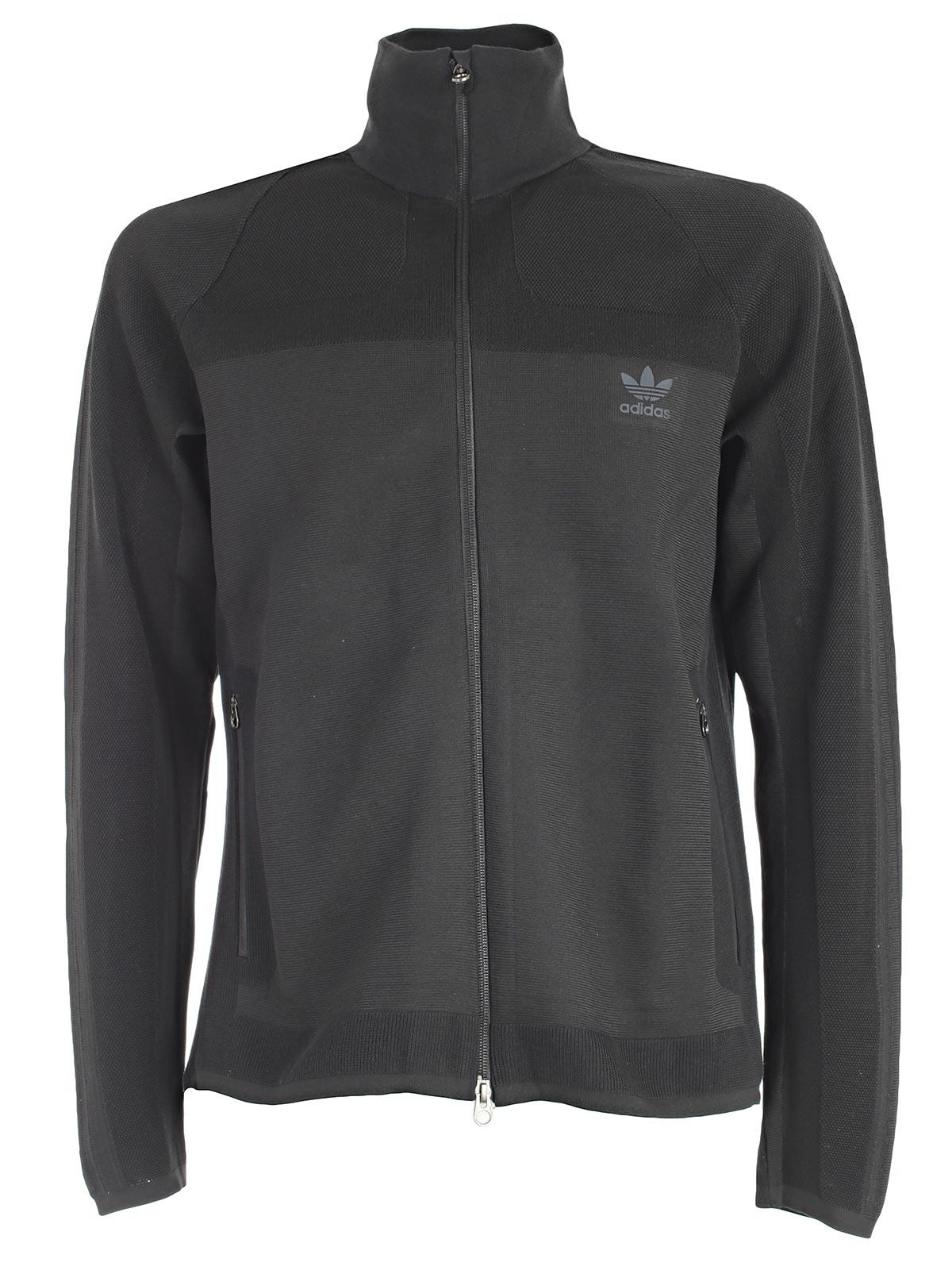 Picture of Adidas Originals Hoodies