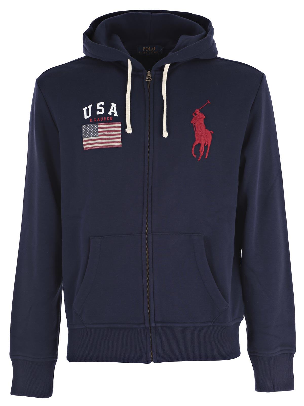 Picture of POLO RALPH LAUREN SweatShirt FELPA