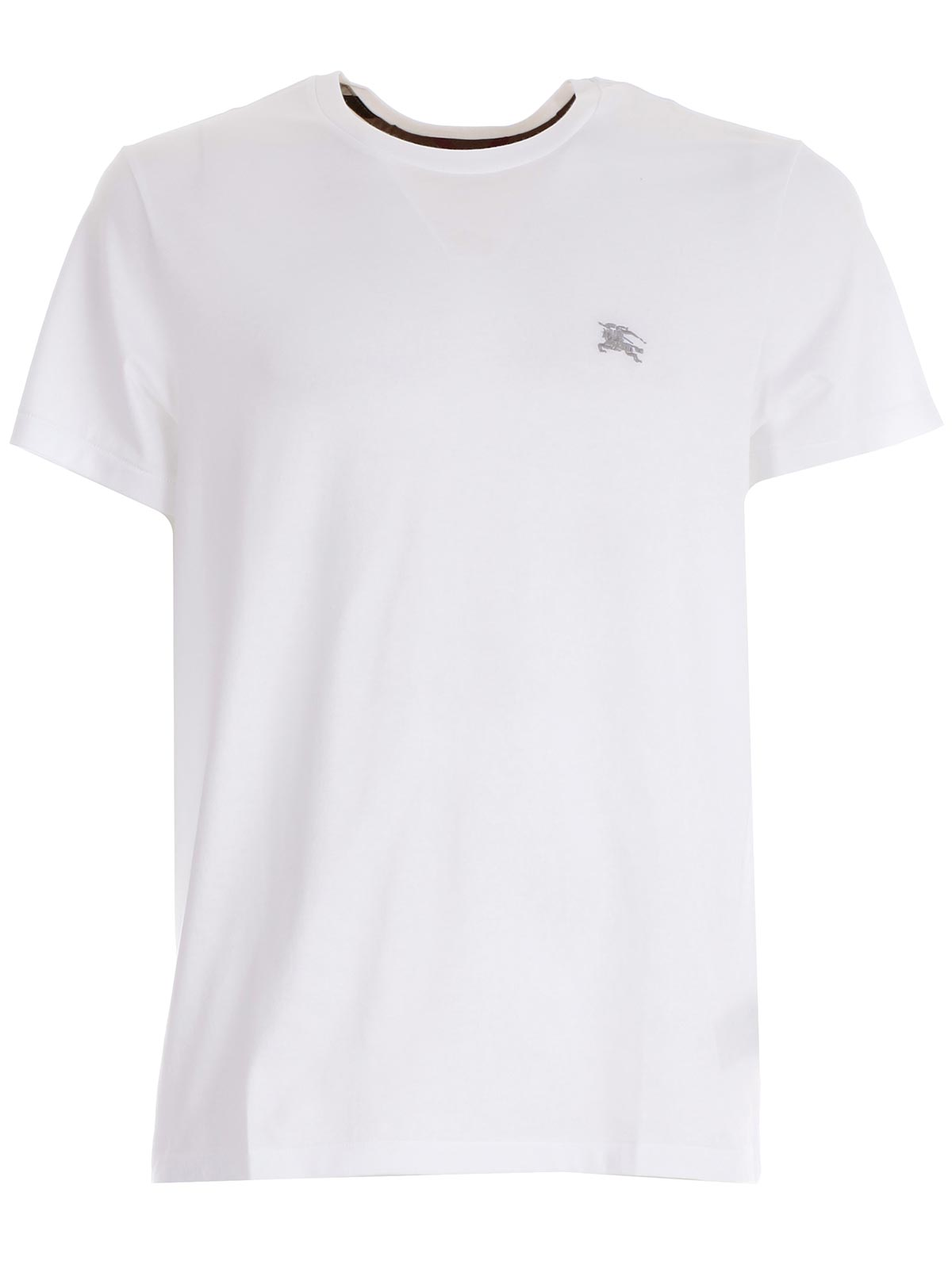 Picture of Burberry T-Shirt
