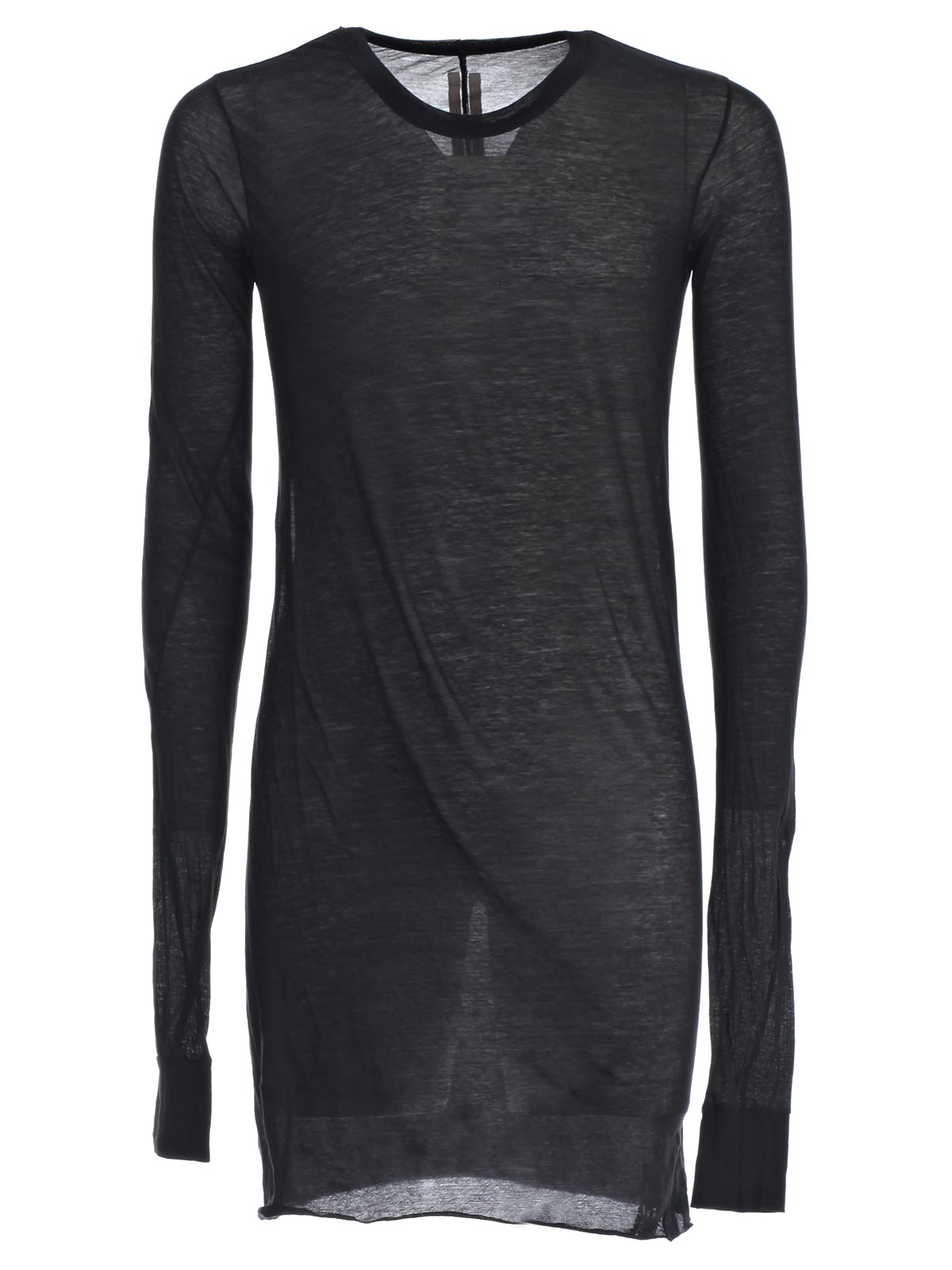 Picture of RICK OWENS T-SHIRT