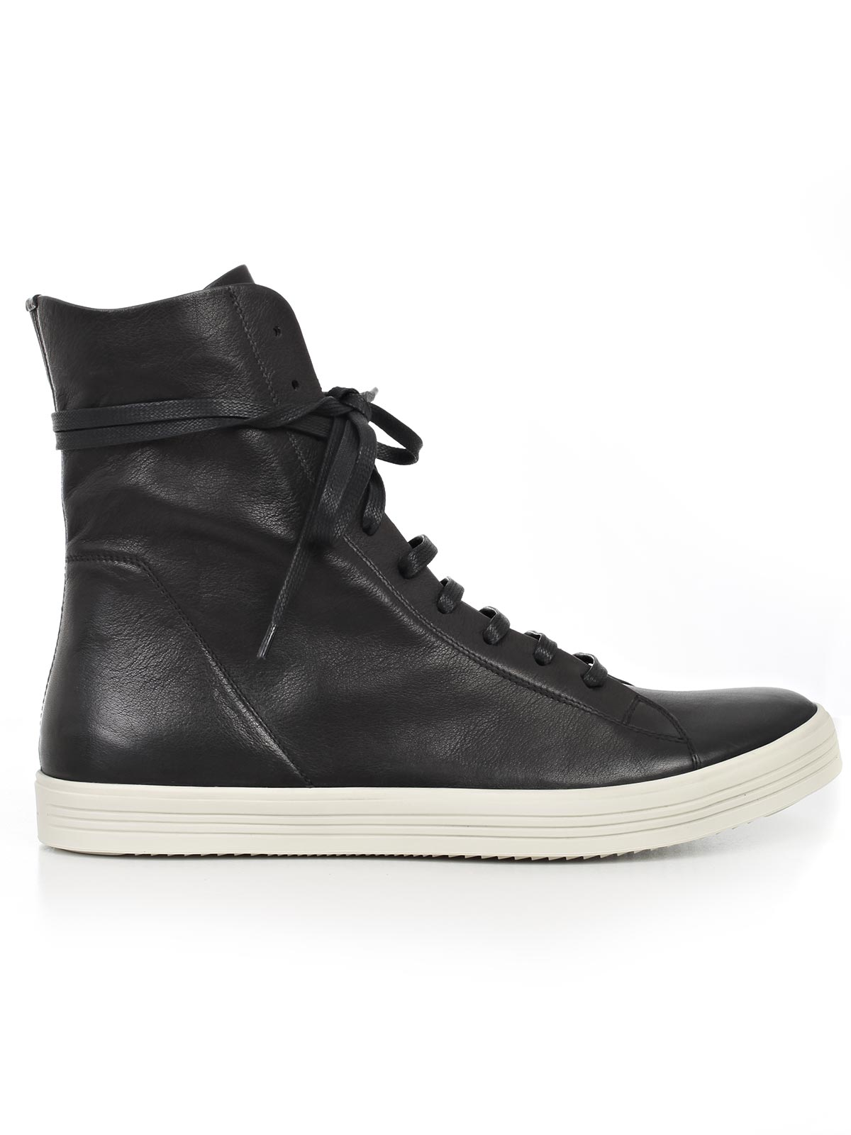 Picture of RICK OWENS FOOTWEAR