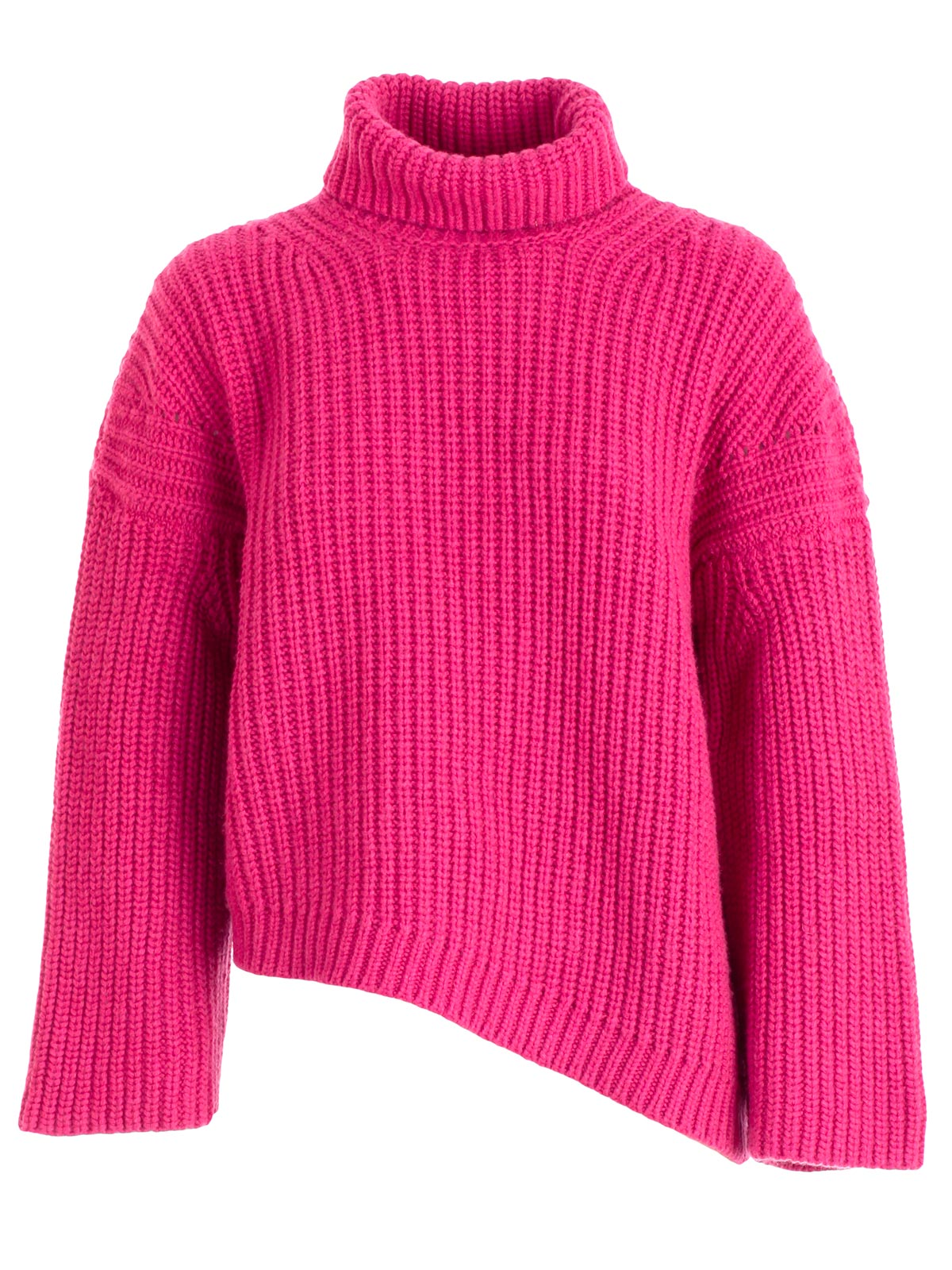 Picture of Department Five Sweater