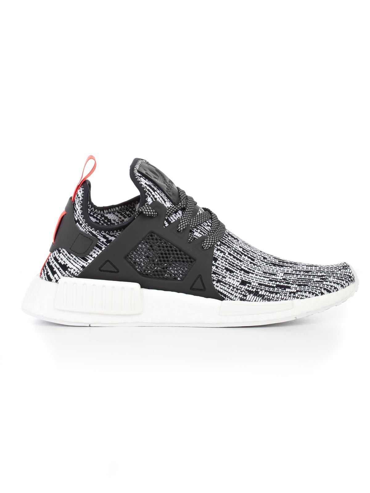 Picture of ADIDAS ORIGINALS FOOTWEAR SCARPA NMD XR1