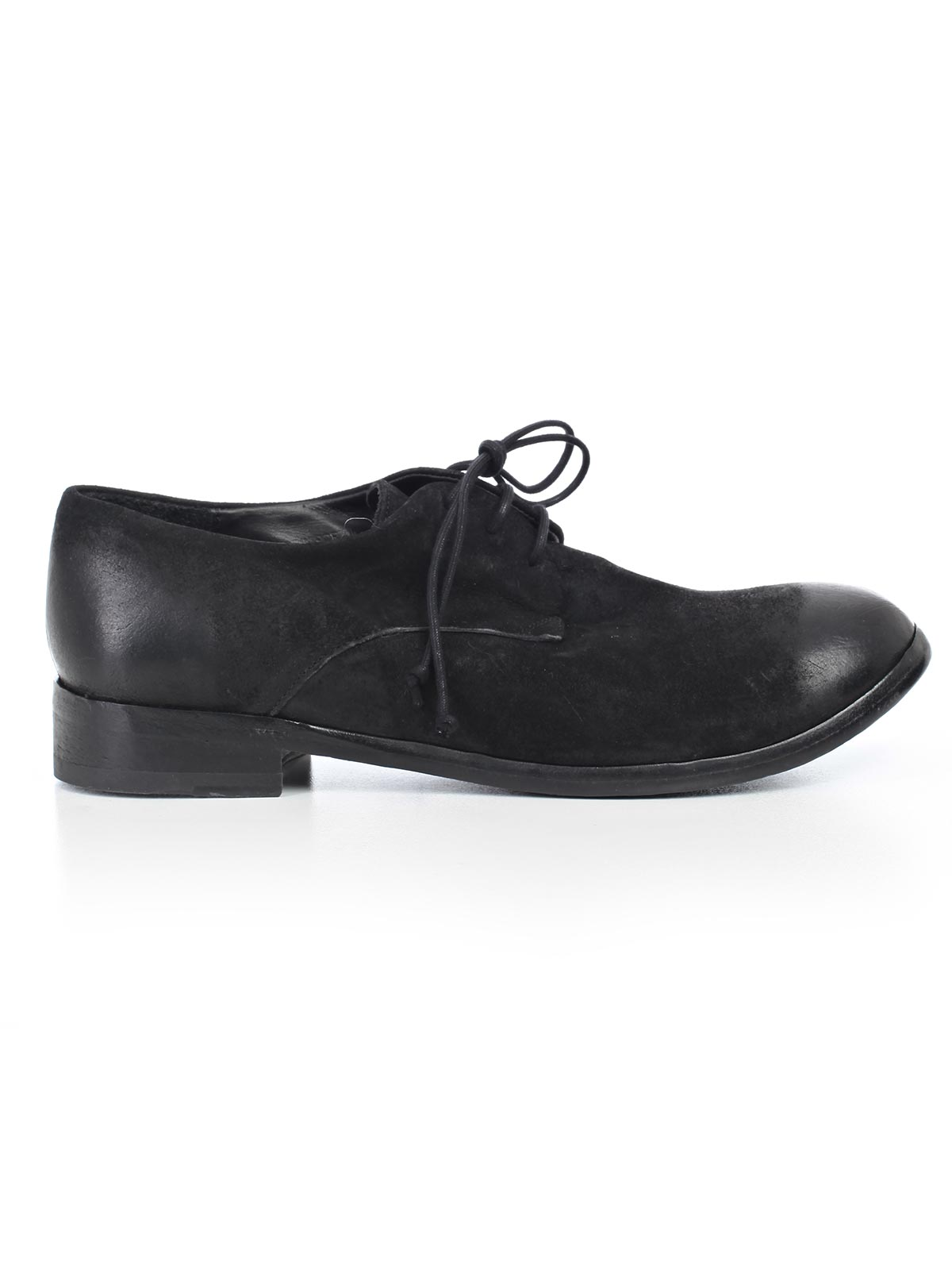 Picture of The Last Conspiracy Brogues