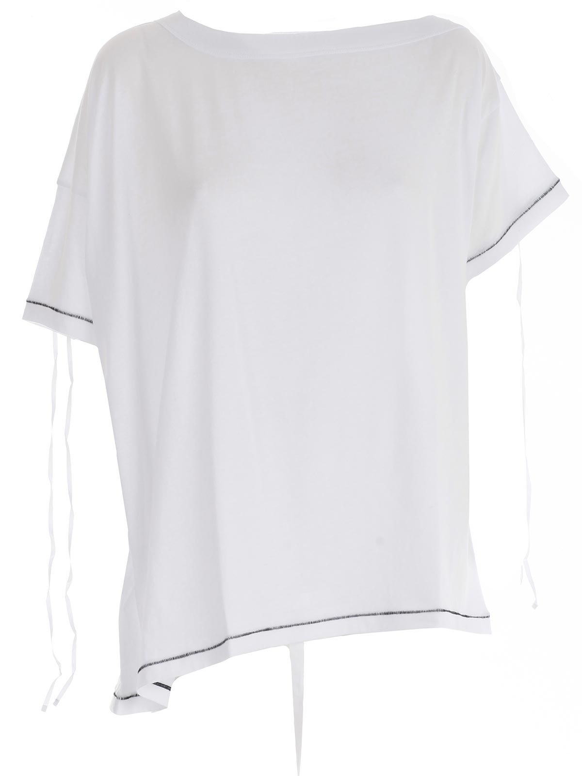 Picture of ANN DEMEULEMESTER T-SHIRT