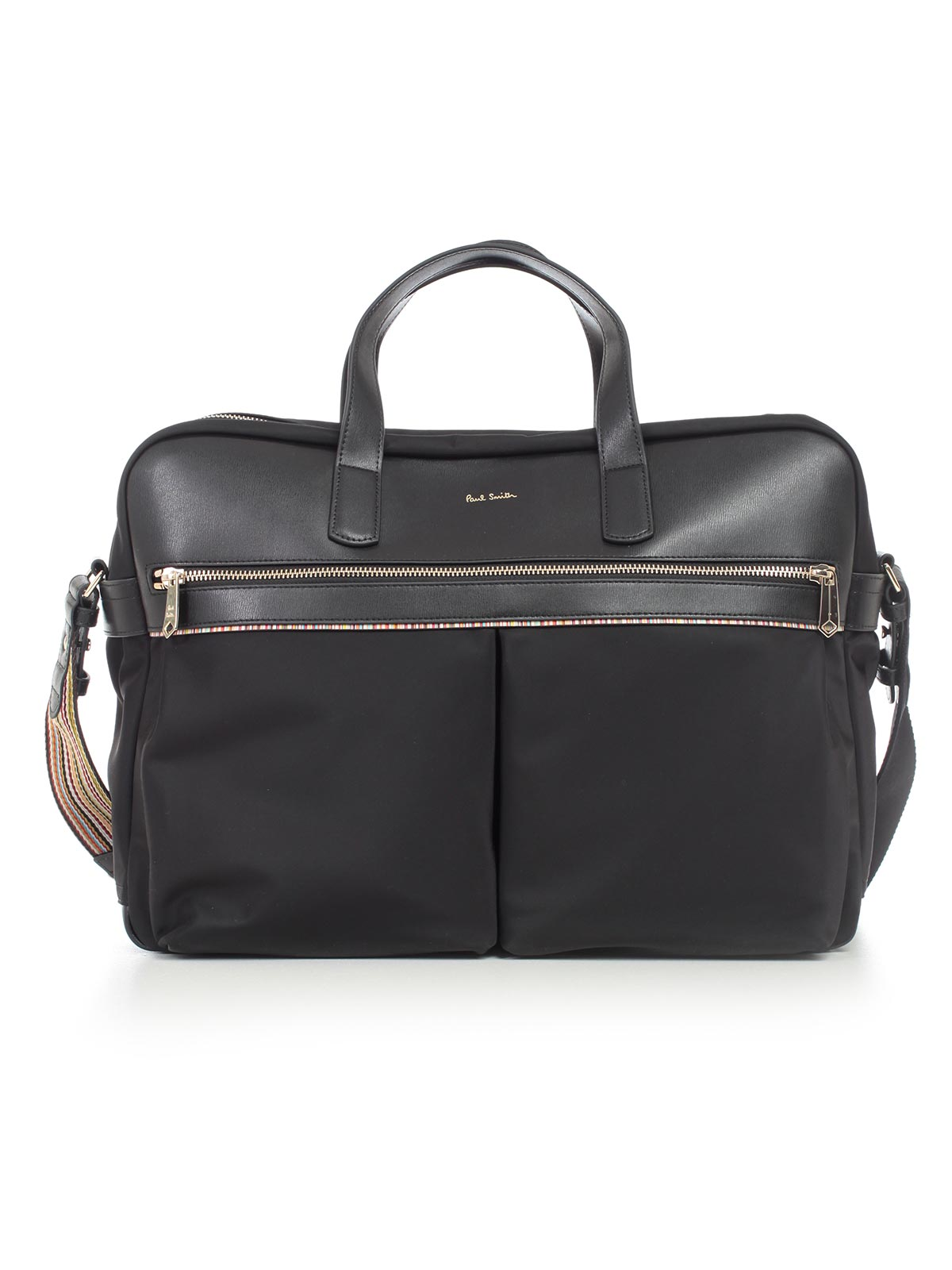 Picture of Paul Smith Laptop & Briefcase